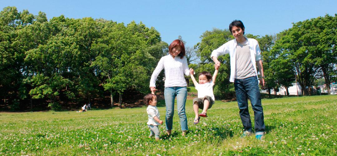 呼吸法の日本マイブレス協会