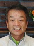 mp_008shinohara
