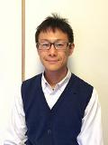 mp_052ogisawa