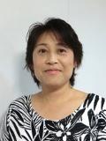 mp_069sakamoto