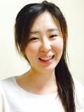 mp_075shimada